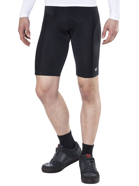 Bontrager Solstice Shorts Men black